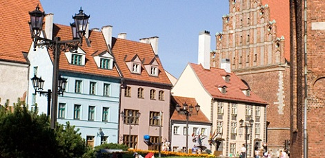4 Star Hotel | Daytime Activities, Experiences, Tours and Events | Weekend In Riga | Quick Quote | Weekend In Riga