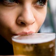 Your Guide | Beer Killer Bar Crawl | Night Activities | Weekend In Riga