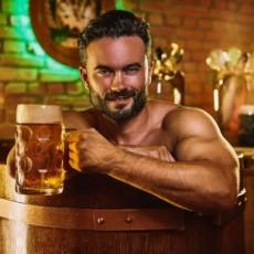 Beer Bath | Beer Spa  | Day Activities | Weekend In Riga