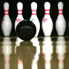 Bowling In Riga | Daytime Activities, Experiences, Tours and Events | Weekend In Riga | Quick Quote | Weekend In Riga