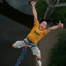 Bungee Jumping | Daytime Activities, Experiences, Tours and Events | Weekend In Riga | Quick Quote | Weekend In Riga