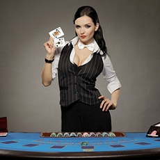 Casino Night | Night Activities | Weekend In Riga