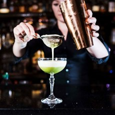 | Cocktail Master Class  | Day Activities | Weekend In Riga