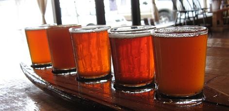 National Drink | Latvian Beer Tasting | Day Activities | Weekend In Riga