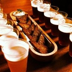 Riga Breweries | Latvian Beer Tasting | Day Activities | Weekend In Riga