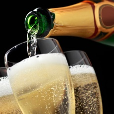 Bubbly Or Beer | Limo With Stripper Airport Transfer | Transfers | Weekend In Riga