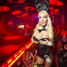 Night Club VIP Entry | Daytime Activities, Experiences, Tours and Events | Weekend In Riga | Quick Quote | Weekend In Riga