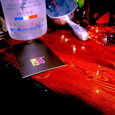 Secure Deposit | Night Club VIP Table | Night Activities | Weekend In Riga