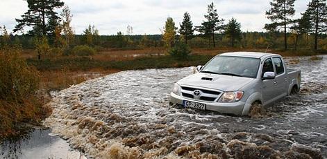 Best suitable vehicle | Off Road Adventure | Day Activities | Weekend In Riga