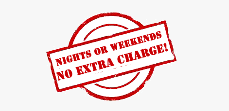 Your Flight Is Being Cancelled or Delayed? | Return Airport Transfers | Transfers | Weekend In Riga