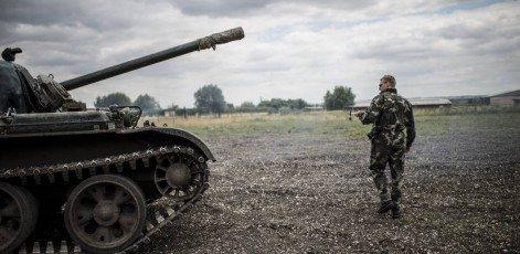 Fire Arms Exposition | Tank Riding Experience  | Day Activities | Weekend In Riga