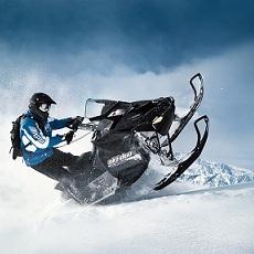Equipement | Snowmobile Safari | Day Activities | Weekend In Riga