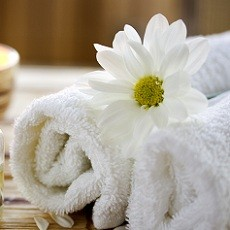 Massage | Spa Recovery | Day Activities | Weekend In Riga