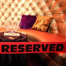 Reserved Table | Strip Club VIP Entry | Night Activities | Weekend In Riga