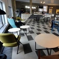 Index Café