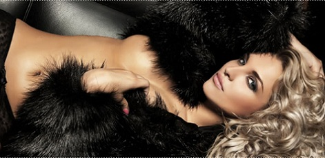 Striptease Club | Paints And Pubs Weekend | Packages | Weekend In Riga
